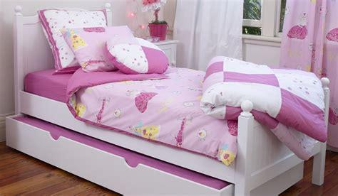 girls futon kid bedroom heavenly furniture for kid bedroom decoration