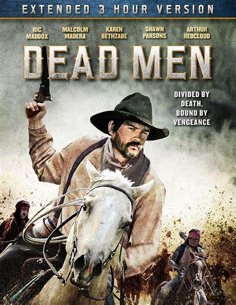 film recommended 2018 dead men 2018 watch online seehd pl