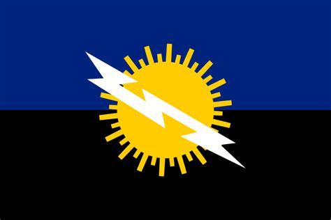 imagenes del zulia venezuela himno del estado zulia wikipedia la enciclopedia libre