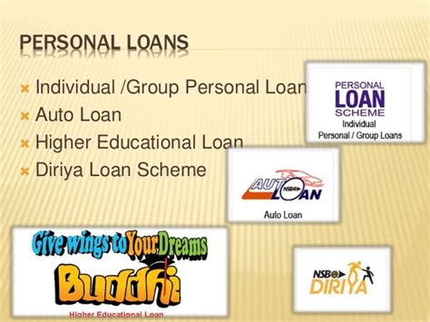 nsb housing loan calculator nsb housing loan calculator sri lanka 28 images house