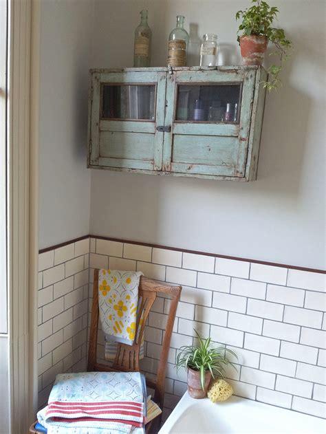 vintage bathroom furniture uk vintage bathroom cabinets uk interior design