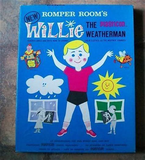 romper room theme song 21 best romper room images on romper room rompers and childhood memories