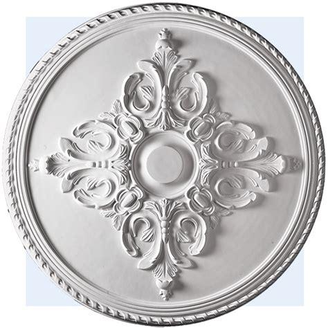 large ceiling medallions large ceiling medallions and ventura ceiling medallions