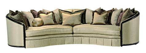 marge carson bentley sectional marge carson bentley sofa teachfamilies org