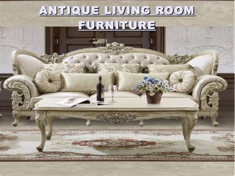 living room antique furniture top collections of antique living room furniture