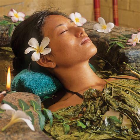 Ayurveda Detox Sri Lanka by Ayurveda Resort Sri Lanka Siddhalepa Ayurveda Health