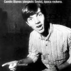 www mejor musica de camilo sesto mejores 18 im 225 genes de camilo sesto en pinterest videos