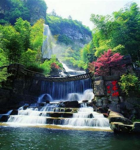 most beautiful natural places in america my web value 20 most beautiful natural scenes in the world travel oven