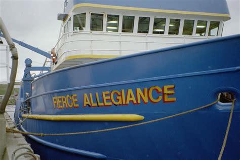 fierce allegiance crab boat sinks northwestern crab boat sinks sinks ideas