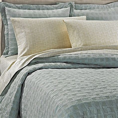 ross bedding upstairs by dransfield ross metropole coverlet www