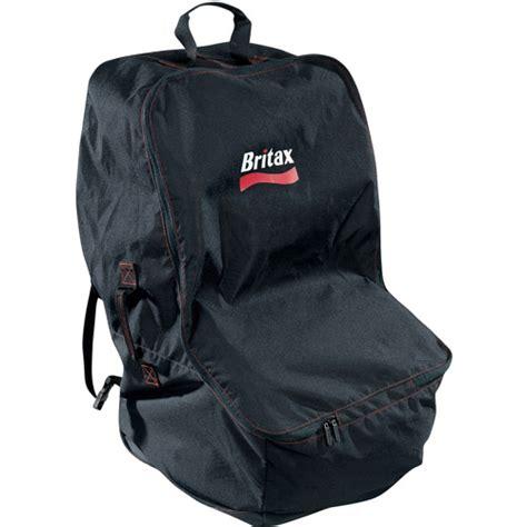 car seat travel bag walmart britax car seat travel bag walmart