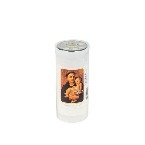 produzione candele la cereria produzione candele e lumini in cera