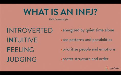 769 best infj hsp empath images on quotes