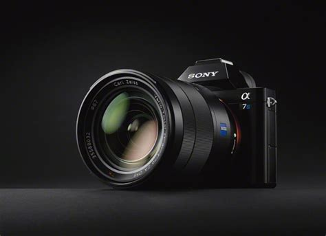 sony camera wallpaper hd meh on stills great for video sony a7s hands on field