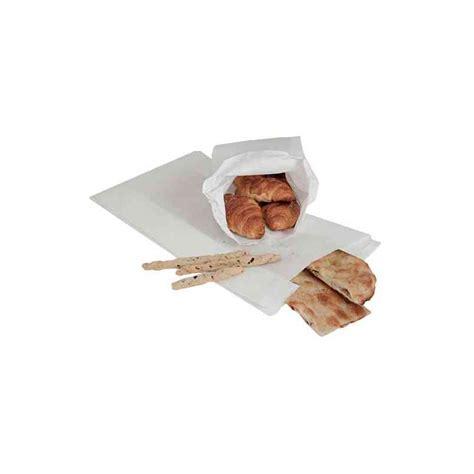 sacchetti carta alimenti sacchetti in carta kraft per alimenti
