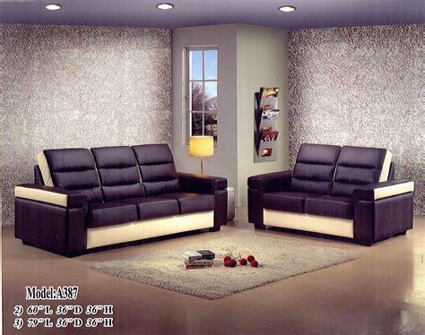 Sofa Rotan Di Malaysia sofa rotan di malaysia refil sofa