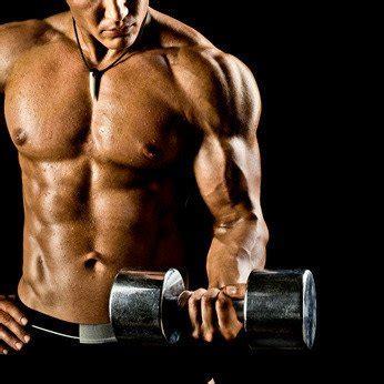 Topi Snaback Yogs By Arenasport9 was ist ein begriffserkl 228 rung bodybuilding lexikon