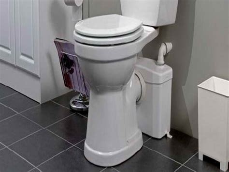 basement install toilet in basement how to install a