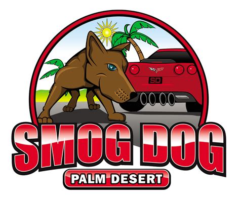 palm desert puppies contact us smog palm desert test only station