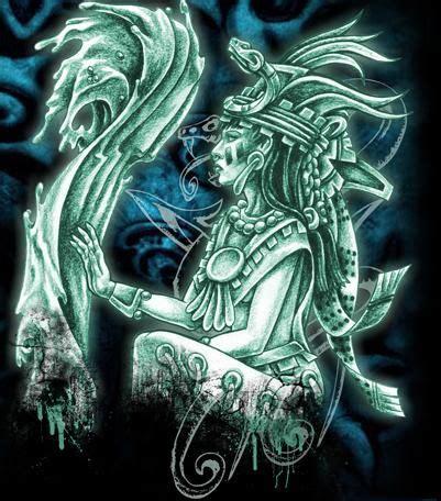 imagenes aztecas vs españoles 220 ber 1 000 ideen zu azteken tattoo auf pinterest maya