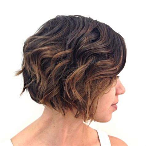 balayage short hairstyles short haircuts balayage hair balayage ombr 233 highlights redkenready balayage ombr 233