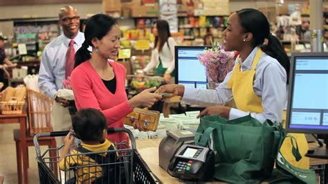 supermarket hd stock 503 947 883