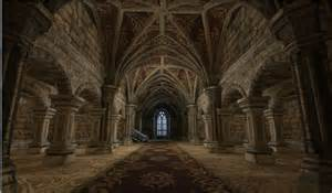 castle interior medieval castle interior google search alice in