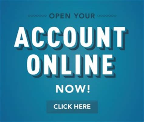 open bank account free image gallery account opening