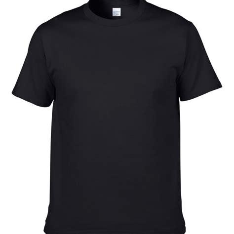 Kaos Casiopea 03 Gildan Tshirt 76000 gildan premium cotton t shirt myshirt my