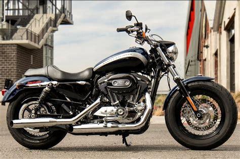 Harley Davidson Huntington by New 2019 Harley Davidson Sportster 1200 Custom Xl1200c
