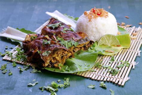 vegan lotus malaysia vegan cookbook the lotus and the artichoke
