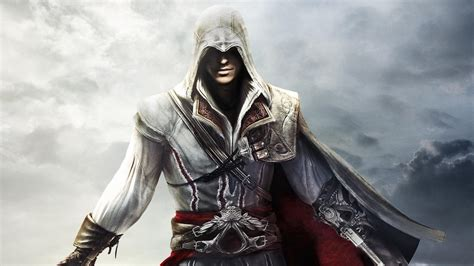 Kaos Fullprint Assassin S Creed assassin s creed the ezio collection review ign