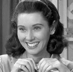 thelma lou from andy griffith show download foto gambar wallpaper film bokep 69