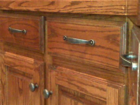 handle cabinet kitchen handle for kitchen cabinets kitchentoday