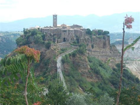 civita castellana opiniones de civita castellana
