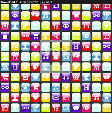 pattern background app pattern app images