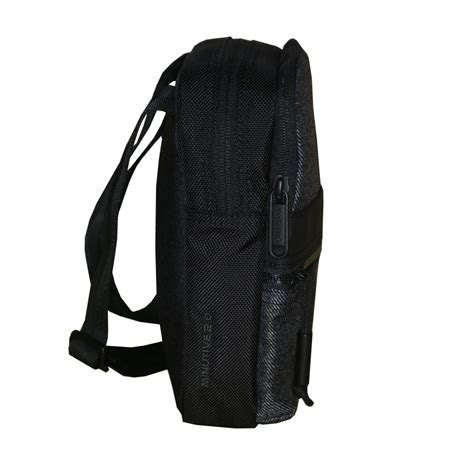 Bodypack Asphalt 2 0 Black tas selempang bodypack minutive 2 0 tab 7 inch shoulderbag