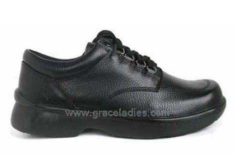 Limited Grace Shoes diabetic shoes id 5850534 product details view diabetic shoes from hongkong gz grace shoes