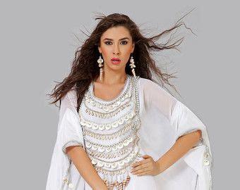 afghaanse jurk wit 25 beste idee 235 n over kaftan jurk op pinterest kaftan