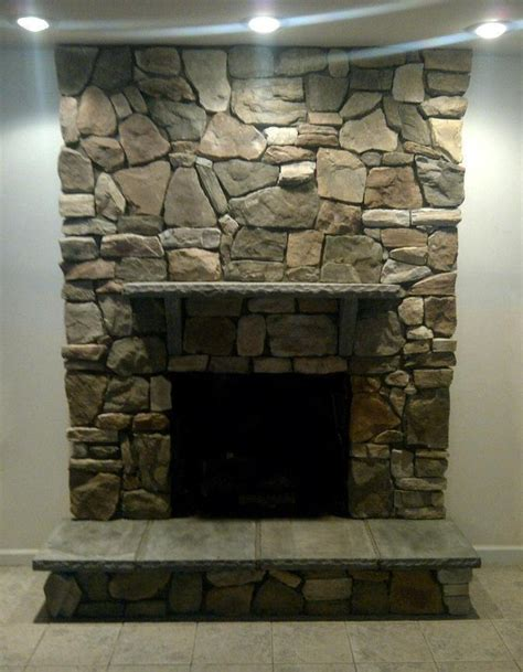 Fireplace Mortar Mix Ratio by Masonry Work New Fairfield Ct Total
