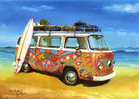 volkswagen van hippie for sale image gallery hippie vw bus cer