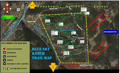 sky ranch c locations directions contact details 100 birds eye view maps st augustine florida in