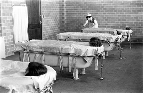Home Decor Buffalo Ny by Strangers To Reason Life Inside A Psychiatric Hospital