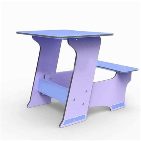 student study table buy student study desk children table furniture