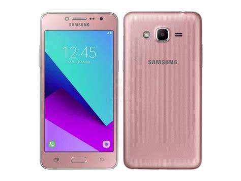 Samsung J2 Prime Di Samsung Galaxy Grand Prime J2 Prime Ufficioso Prezzo E