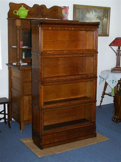 gunn bookcases for sale 1000 images about antique lawyer barrister bookcases