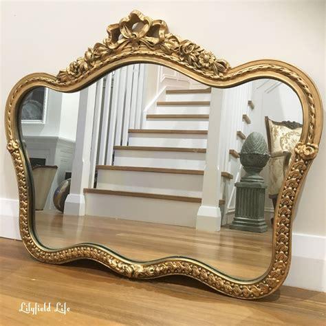 one mirror lilyfield mirror mirror on the wall