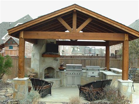 Cheap Patio Designs Cheap Patio Cover Ideas Lovely Outdoor Patio Roof Designs Laxmid Decor