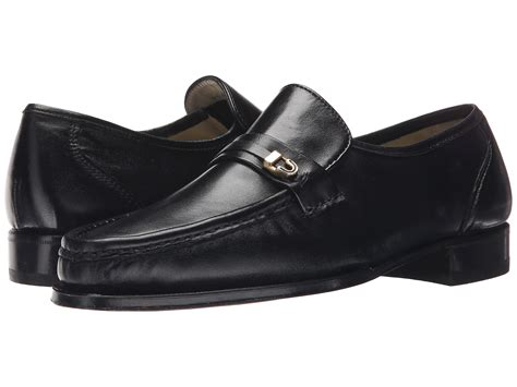 florsheim imperial loafers florsheim como imperial slip on loafer at zappos