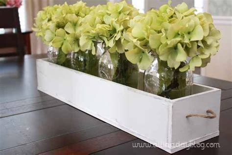 kitchen table centerpiece ideas for everyday 17 best ideas about dining room table centerpieces on